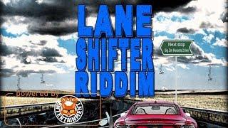 Kapella Don - Must Rich [Lane Shifter Riddim] May 2018