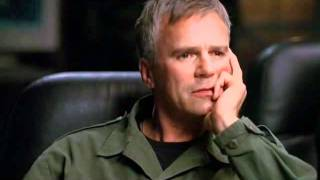 Video stargate sg-1 : funny moments with jack o´neill download MP3, 3GP, MP4, WEBM, AVI, FLV November 2017