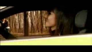 Sogdiana - Вспоминай меня!  2009 ...