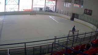 Шорт хоккей. Лига Про. Группа Б. 4 июня 2019 г.