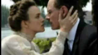 A Dangerous Method Movie Review