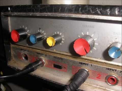 insurance purposes dub (cymbal dub) - Bakery studio