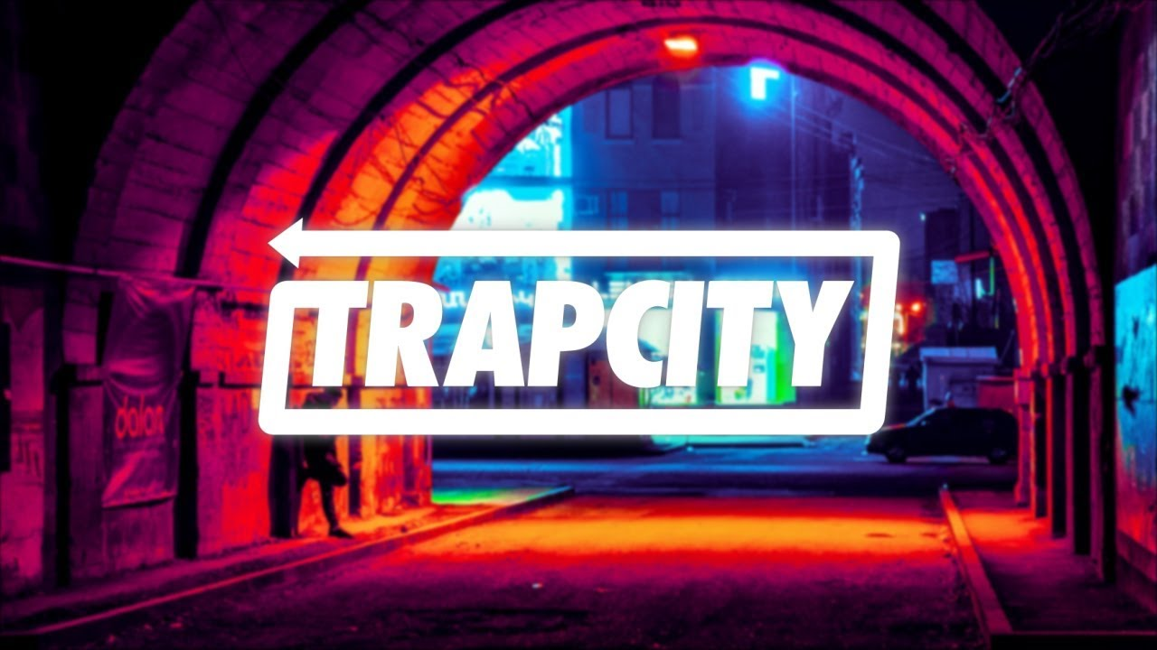 Download Tyga - Ayy Macarena (CHILDSPLAY & NOIZ Remix)