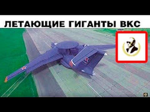 На Украине начали распродавать военную технику населению
