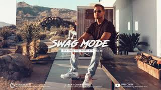 """Swag Mode"" Dope Sick Rap Beats 2018 