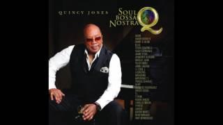 Play Many Rains Ago (Oluwa) (Feat. Wyclef Jean)