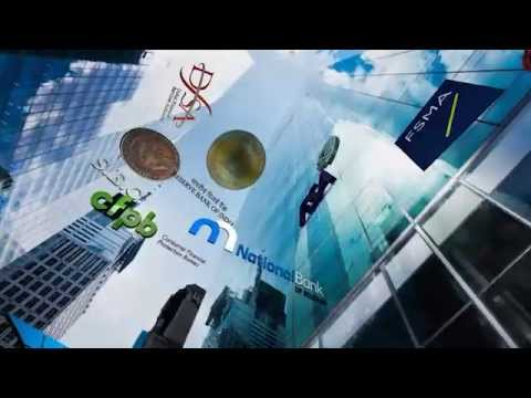 An Introduction to Wolters Kluwer Financial Services