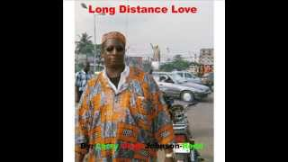 Larry Ukali Johnson-Redd meets Sister LaTeta live 1 21 2012 1.wmv
