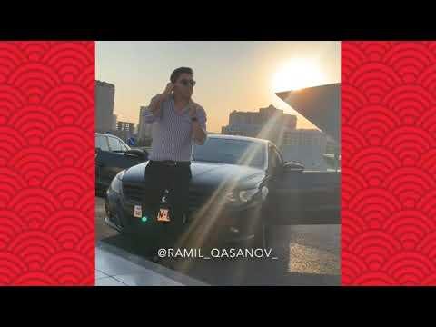 Ramil Qasanov Lezginka S Quseynov Eldar 2019
