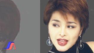 Neneng Anjarwati - Harapan Dan Duka (Official Lyric Video)