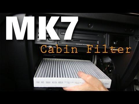 mk7-gti-cabin-(pollen)-filter-diy-install