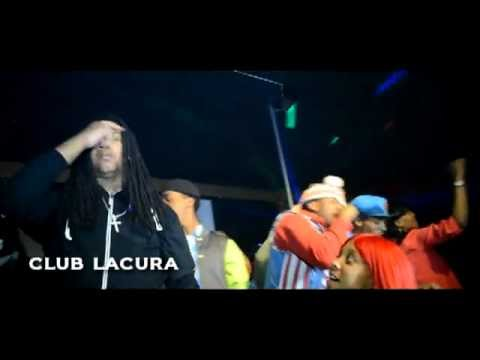Download YUNG DUKE feat. YOUNG THUG & MPA WICCED ( WHO ON TOP) Street Zones DVD