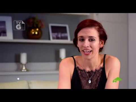 House Hunters International – A Dancers Dream In Paris