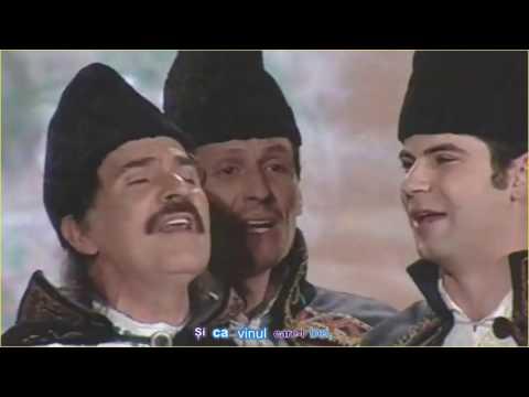 """Liviu Vasilică și Grupul """"Teleorman"""" — Mărine... la nunta ta ♪ ♫ 🇲🇩 🇺🇸 🇷🇺 🇪🇦 🇱🇺 🇼🇫 🇸🇯 🇨🇭 🇪🇺"""