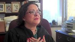 12-12-12 Wedding in Akron Municipal Court