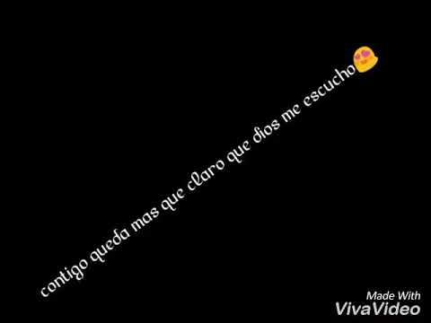 Viva Video Contigo Whatsapp Status
