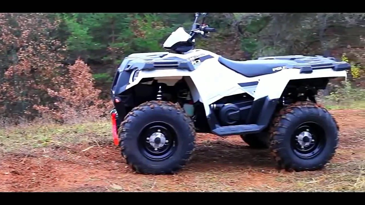 new 2016 polaris sportsman 570 sp limited edition atv for sale near paducah and bowling green. Black Bedroom Furniture Sets. Home Design Ideas