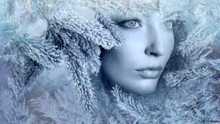 Video Uzsniga sniedziņš balts. Liene Šomase download MP3, 3GP, MP4, WEBM, AVI, FLV Agustus 2018
