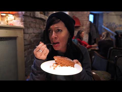 Food Porn: Vienna, Austria