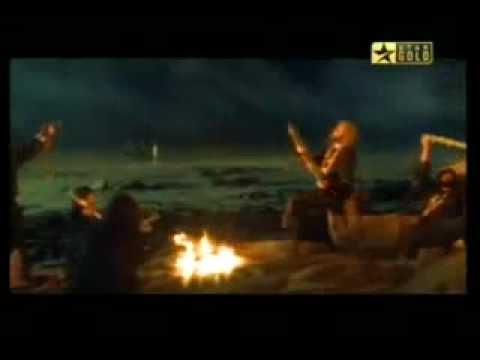 jhule jhule lal dum mast kalandar akshay kumar video song