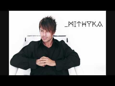 A Tribute to BT - DJ Set by Mithyka