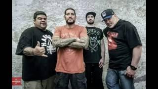 Trash - Gutter Punk Anthem