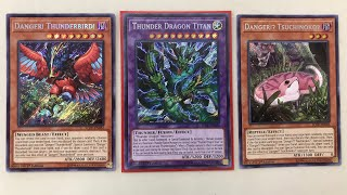 Insanely Lucky Yugioh Soul Fusion Sneak Peek Pack Opening! (pu…