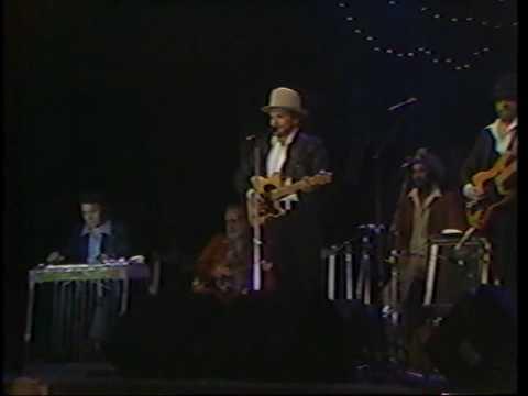 My Favorite Memory - written & performed by Merle Haggard