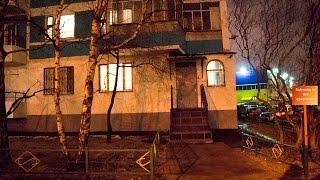 Посуточно от собственника - апартаменты на Западе Москвы(Квартира посуточно напрямую от собственника! Сдается на срок от 2-х и более суток. Внимание: на 1(одни) сутки,..., 2016-02-21T21:15:40.000Z)