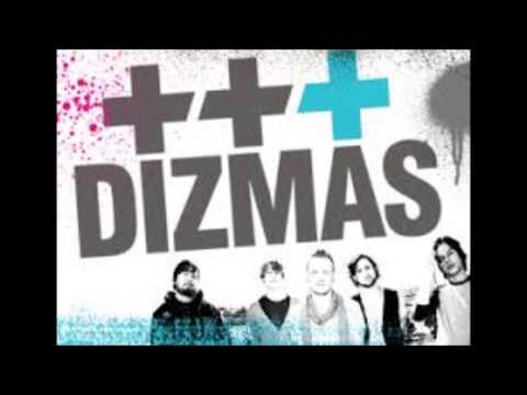 Dizmas - This is a Warning