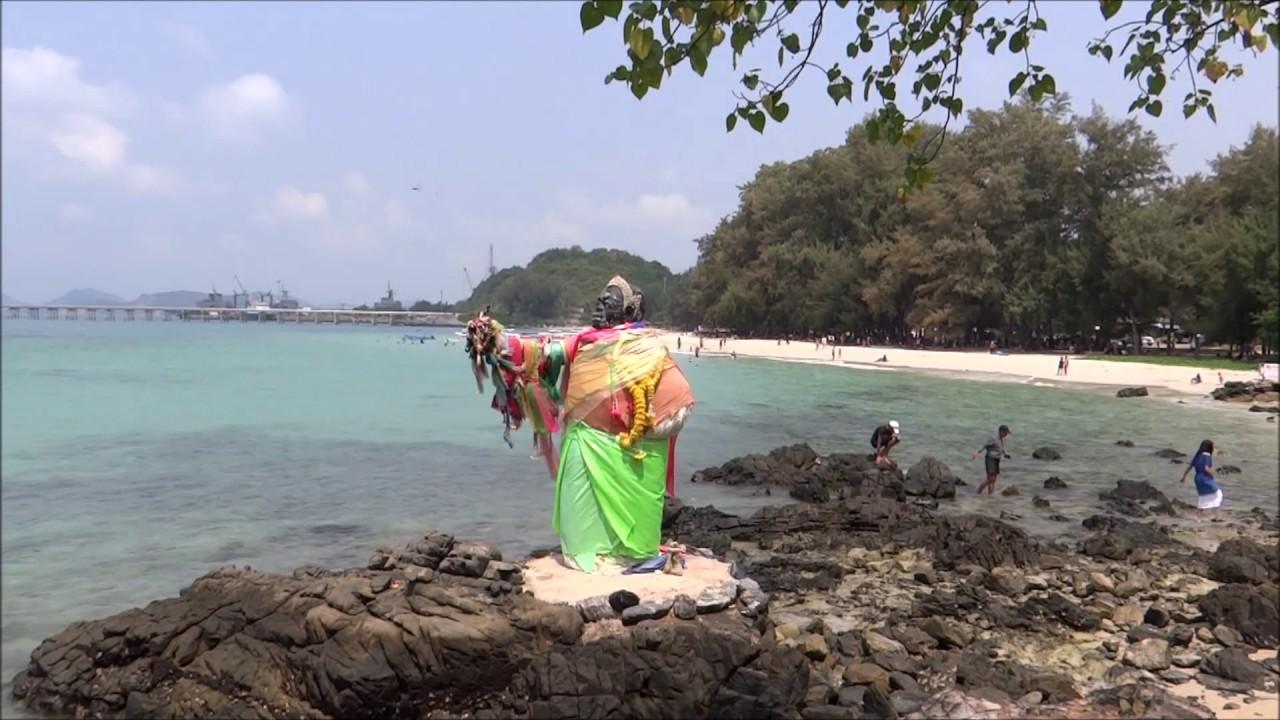 личных медицинских пляж танцующей девушки паттайя главный герой мультфильма