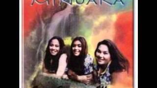 "Minoaka "" Pata Pata ""  Sweet Hawaiian Music"