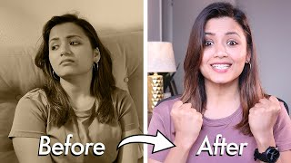 How to stay MOTIVATED all the time (In Hindi) | Har samay motivate kaise rahe?