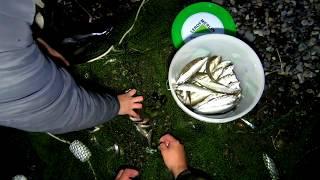 Рыбалка.Для всех во благо и БОНУС!!!