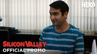 Silicon Valley Season 2: Episode #10 Preview (HBO)