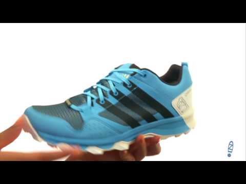 adidas-outdoor-kanadia-7-trail-gtx-sku:8907930