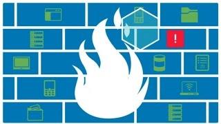 Dell Next Generation Firewall From Data-Tech