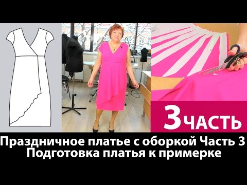 ДЕТСКИЕ НАРЯДНЫЕ ПЛАТЬЯ ОПТОМ  - www.platyaoptom-nika.ru