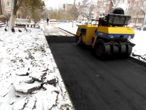 До конца года на Донетчине планируется завершить реконструкцию 12 мостов и путепроводов, - Жебривский - Цензор.НЕТ 4029