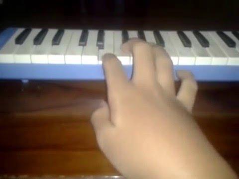 Suwe Ora Jamu ( Pianika)
