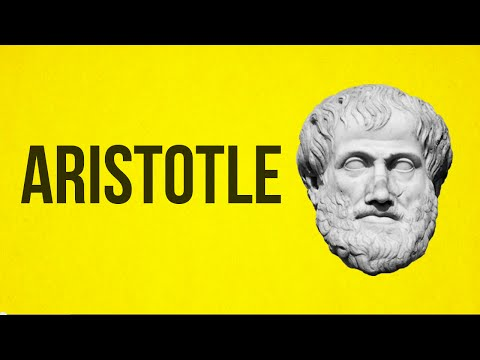 Aristotle's Pursuit of Happiness - Essay Example