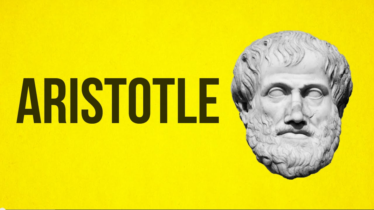 an introduction to the aristotles views on virtue Aristotle goes on to discuss the concept of justice, of which he recognized two forms: first, the general sense of moral virtue and second, a particular instance of a virtue being exercised particular justice is further divided into distributive and remedial: the former is concerned with the distribution of resources in proportion to merit .