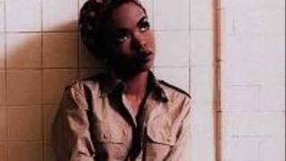 Lauryn Hill - Doo Wop (That Thing) Full song + Lyrics