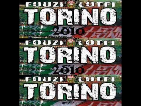 Groupe Torino 2010Dépassit les limites