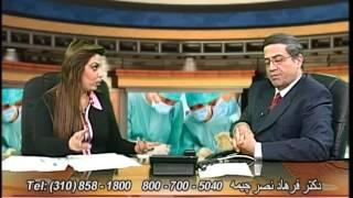 چربی در غذا دکتر فرهاد نصر چیمه Lipids in Foods Dr Farhad Nasr Chimeh