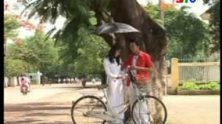 Mùa hoa Đào   Việt Sợn   Nguyễn Kha