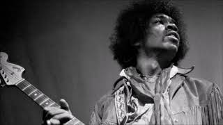 jimi hendrix hey joe 1967