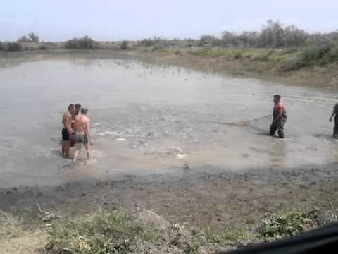 рыбалка на толстолобика в самарской области