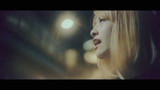 ffffffector「輝いて、揺れる太陽 ft.天田優子」Music Video ffffffecto...