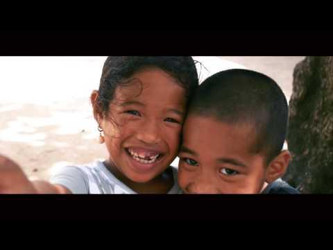 YWAMships video 2017 - Marshall Islands